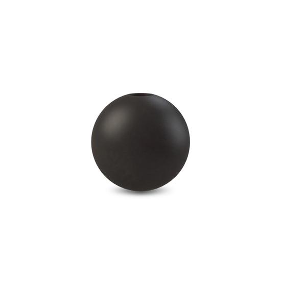 Billede af Candlestick Ball, 10cm