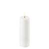 Billede af Uyuni LED Bloklys - 6x15cm