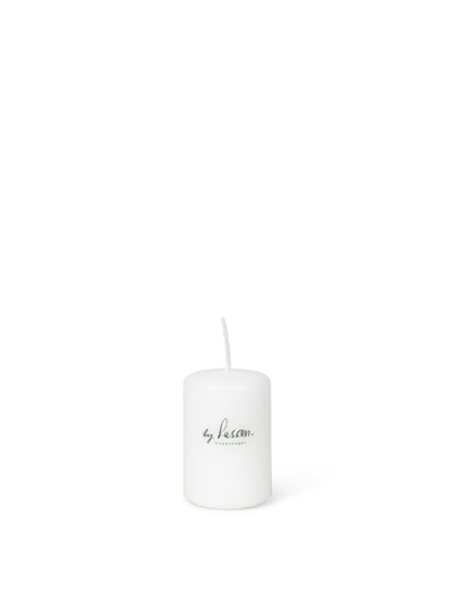 Billede af Light'in Stearinlys lille, 4 stk
