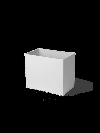 Billede af Plant Box Pot Large