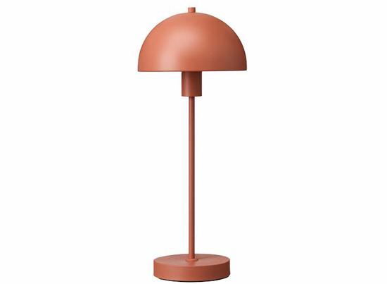 Billede af Vienda bordlampe