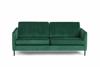 Billede af Visby 2,5 pers. sofa