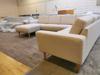 Billede af Stamford U-sofa