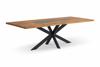 Billede af PRotect spisebord, 240x103cm