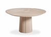 Billede af Skovby SM33 Spisebord