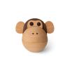 Billede af Monkey Bowl