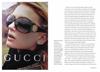 Billede af Little Book of Gucci