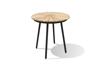 Billede af Eva cafébord, Ø70cm