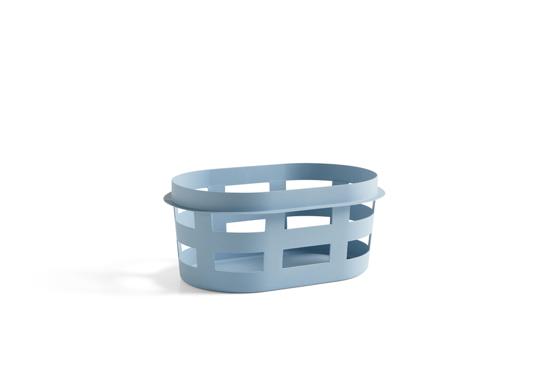 Billede af Laundry Basket S