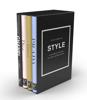 Billede af Little Guides to Style