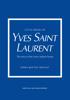Billede af Little Book of Yves Saint Laurent