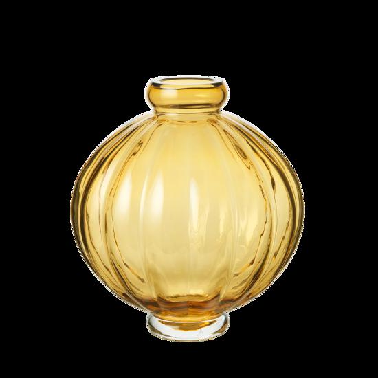 Billede af Ballon Vase 01, Amber
