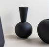 Billede af Trumpet Vase, 30cm