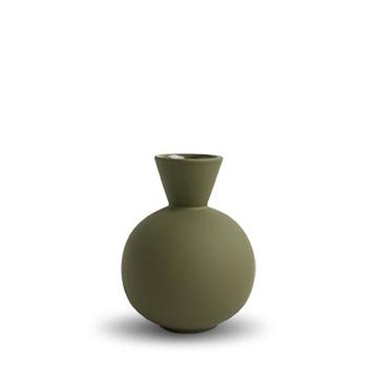 Billede af Trumpet Vase, 16cm