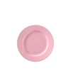 Billede af Rhombe Color Frokosttallerken, Ø21cm