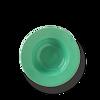 Billede af Rhombe Color dyb tallerken, Ø24,5cm