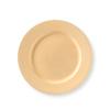 Billede af Rhombe Color middagstallerken Ø27cm