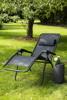 Billede af Relax foldbar havestol
