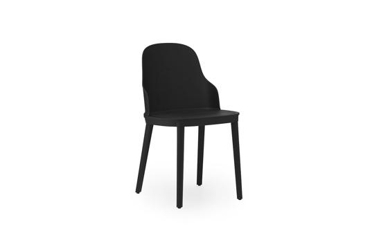 Billede af Allez stol