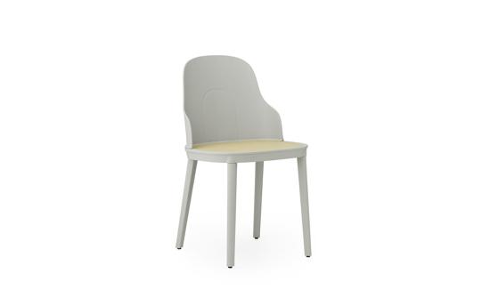 Billede af Allez stol, flet