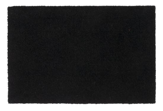 Billede af Unicolor Gulvmåtte, 40x60cm