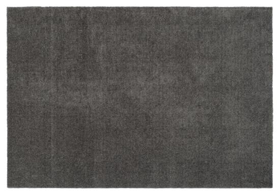 Billede af Unicolor Gulvmåtte, 60x90cm