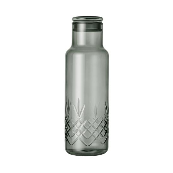 Billede af Crispy Dark flaske, stor