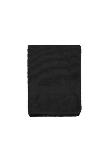 Billede af Slow håndklæde, 50x100cm