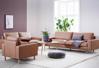 Billede af Symfoni 3+2 pers. sofa