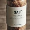 Billede af Salt, Chilli Blend
