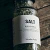 Billede af Salt m. ramsløg
