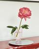 Billede af Bottoms up vase, S
