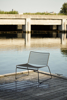 Billede af Hee Lounge Chair
