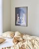 Billede af Été sengesæt, 140x200cm