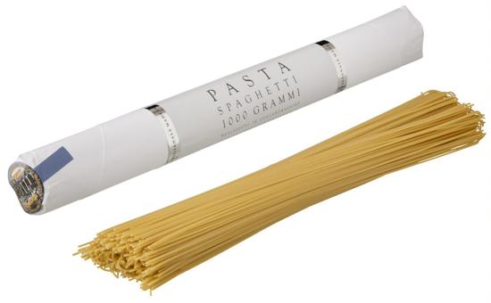 Billede af Spaghetti, 1 kg