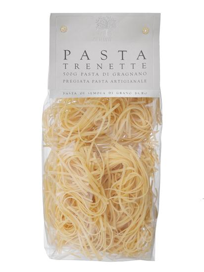Billede af Pasta Trenette, 500g