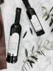 Billede af Økologisk ekstra jomfru olivenolie, 0,25l