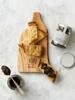 Billede af Trøffelcreme lavet på sorte sommer trøfler og oliven, 80g