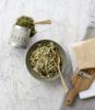 Billede af Pasta krydderi, 75g