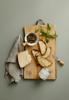 Billede af Pesto krydderi, 75g