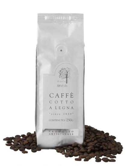 Billede af Kaffebønner, Since 1939, 250g