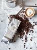 Billede af Kaffebønner, Latte, 250g