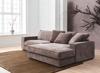 Billede af Cloud maxi sofa med chaiselong