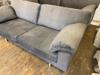 Billede af Palermo 2,5+3 personers sofaer