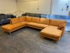 Billede af Palermo U-sofa