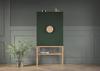Billede af Scoop Highboard, grøn