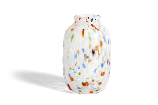 Billede af HAY Splash Vase, L