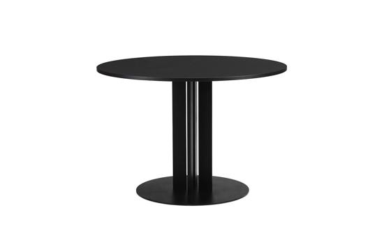 Billede af Scala bord, Ø110cm