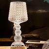 Billede af Mini Kabuki lampe