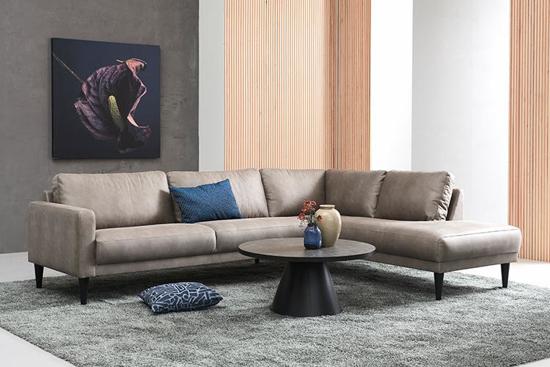 Billede af Stamford 2345 sofa med open end kentucky
